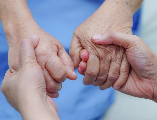 Medicina Paliativa y Clínica del Dolor