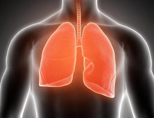 Clínica de Hipertensión Pulmonar
