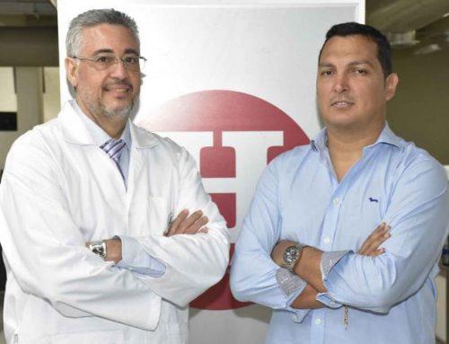 Barranquilla será sede de congreso internacional de medicina